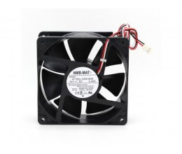 4715KL-05W-B49 NMB 24V 0.46A 3 wires DC Fans