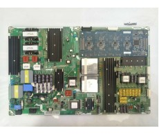 BN44-00378A Power board