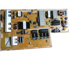 BN44-00636B power board